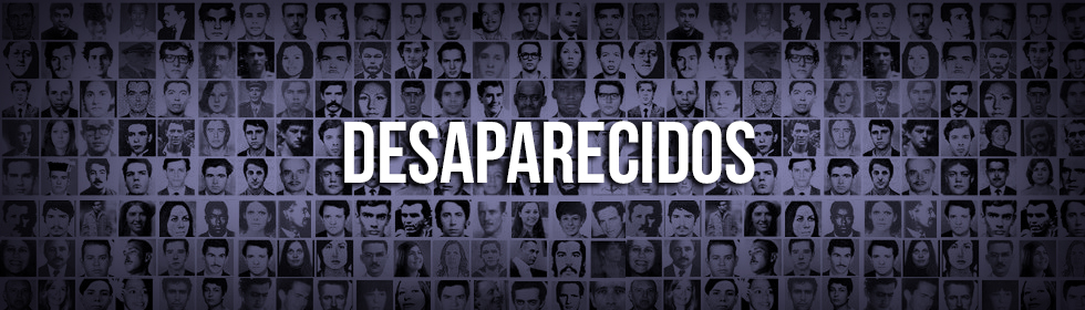 1_11_2017__0_bn_desaparecidos.jpg - uploaded/imgs/noticias/1_11_2017__0_bn_desaparecidos.jpg - #Escalação Solidária